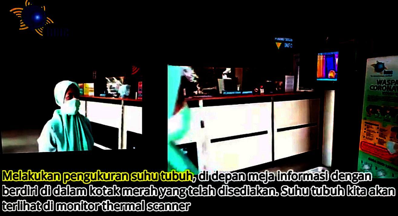 RS. Halimun Medical Center
